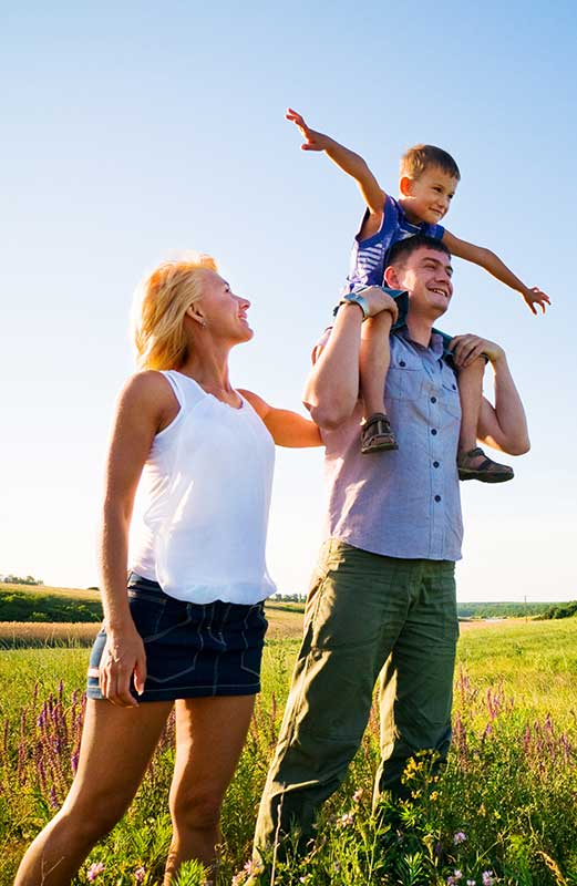 candiac men Women and men alike attend david's weight and smoking clinics with equal effectiveness therapists in candiac are able to work with a wide range of issues.