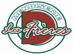 Menuiserie Les Freres D - Condos Sofia en Candiac Québec par développements Kona
