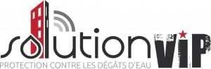 Solution VIP pour les Condos Sofia en Candiac Québec par développements Kona