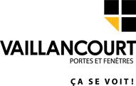 Fenêtres Vaillancourt pour les Condos Sofia en Candiac Québec par développements Kona