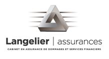 Langelier Assurances pour les Condos Sofia en Candiac Québec par développements Kona