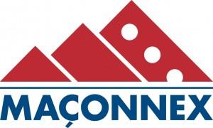 Maconnex pour les Condos Sofia en Candiac Québec par développements Kona
