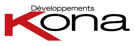 Kona-development2x