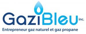 GaziBlue pour les Condos Sofia en Candiac Québec par développements Kona