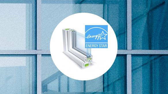 Energy Star pour les Condos Sofia en Candiac Québec par développements Kona
