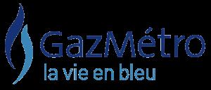 Gaz Metro pour les Condos Sofia en Candiac Québec par développements Kona