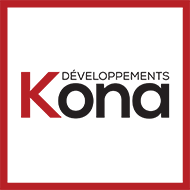 developpements-kona-logo